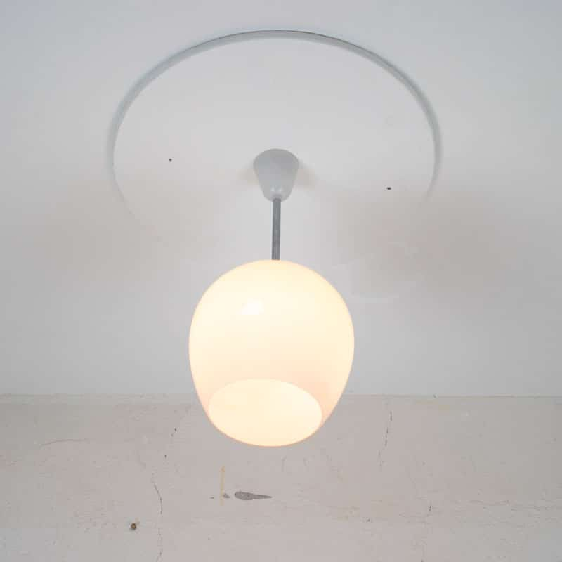 1603984882 207 Retro Lamp 03