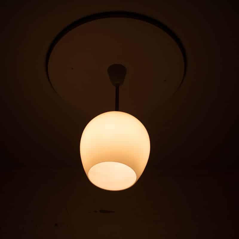 1603984882 207 Retro Lamp 04
