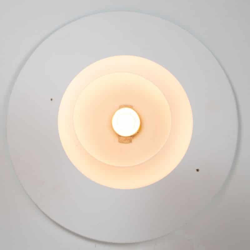 1603984882 207 Retro Lamp 06