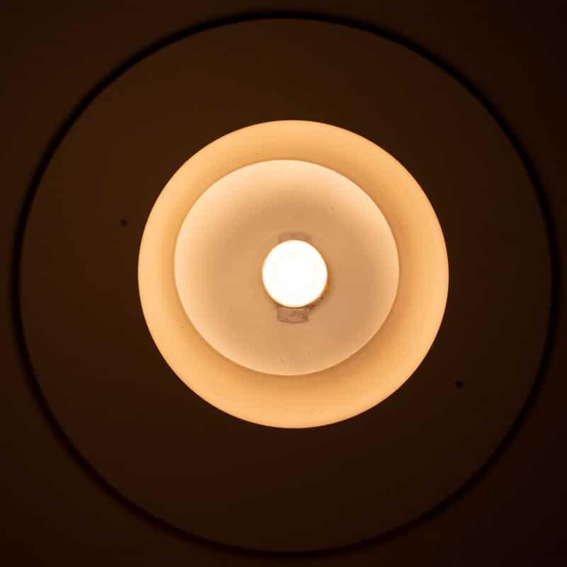 1603984882 207 Retro Lamp 07