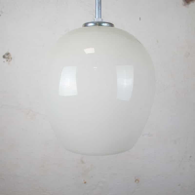 1603984882 207 Retro Lamp 08
