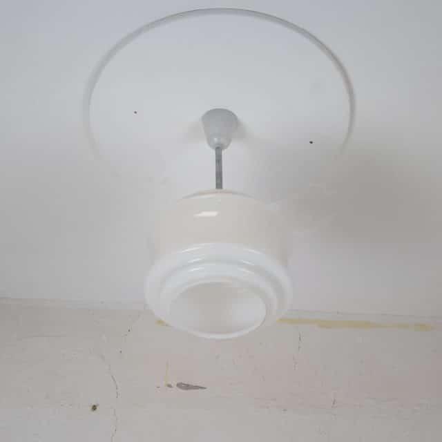 1604068716 208 Retro Lamp 02