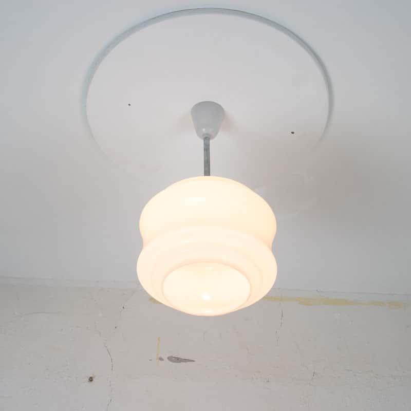 1604068717 208 Retro Lamp 03