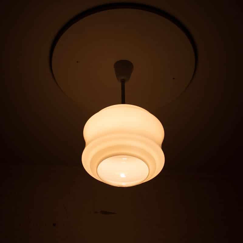 1604068717 208 Retro Lamp 04