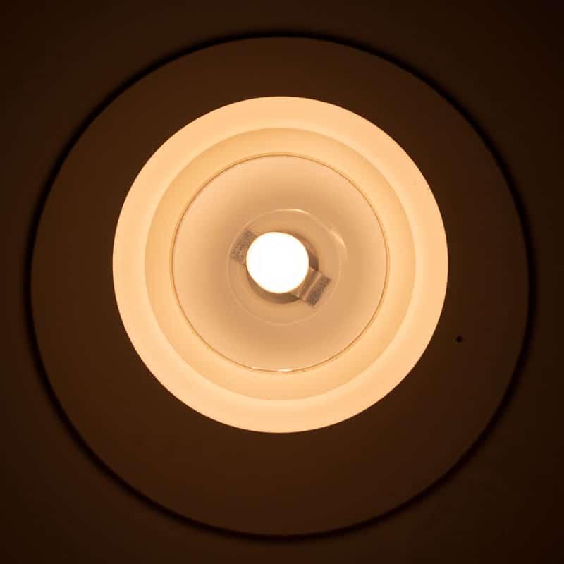 1604068717 208 Retro Lamp 05