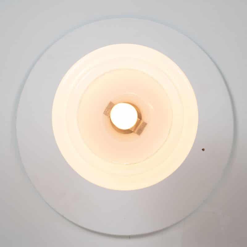 1604068717 208 Retro Lamp 06