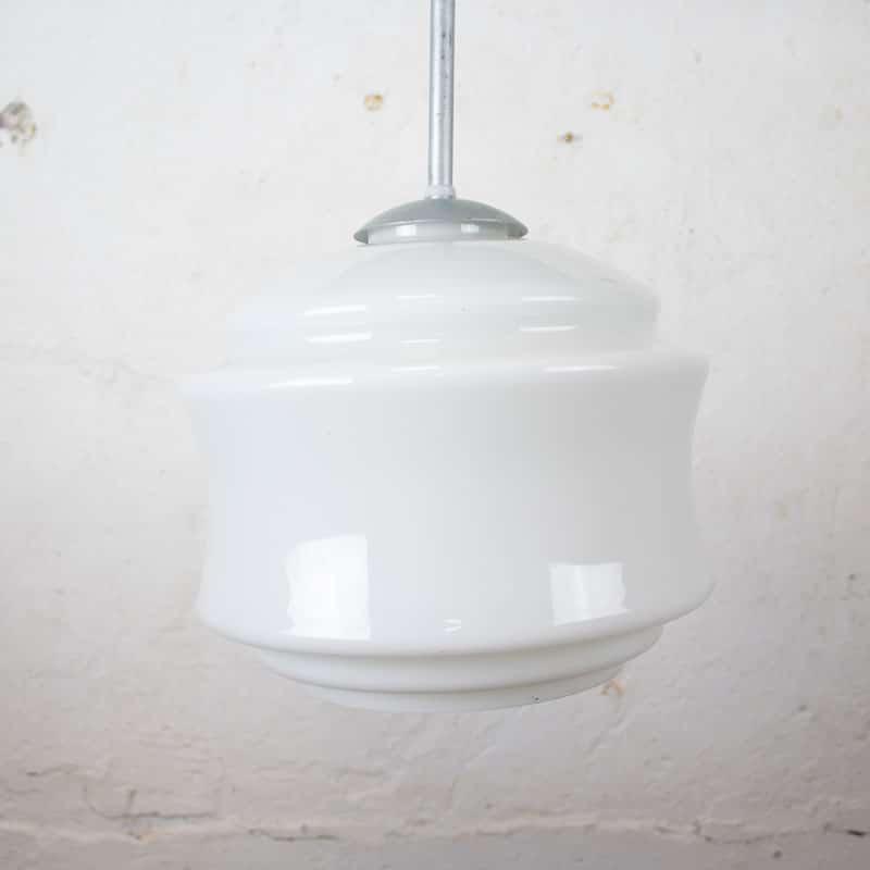 1604068717 208 Retro Lamp 08
