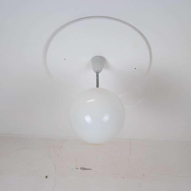 1604572883 209 Retro Lamp 01