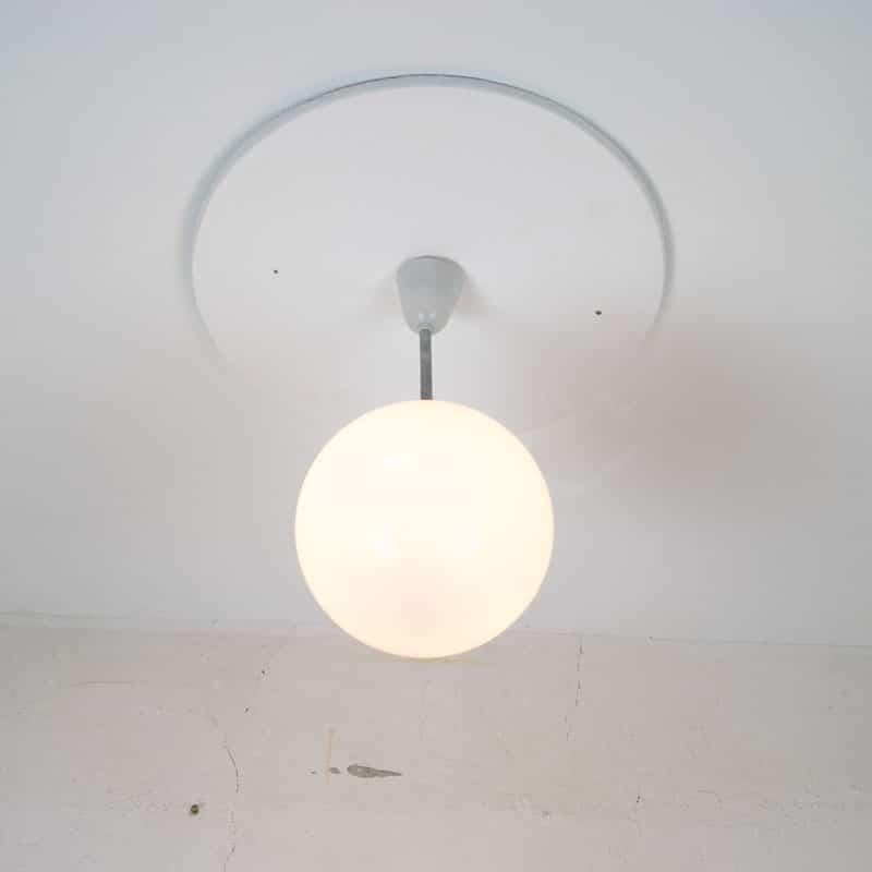 1604572883 209 Retro Lamp 03