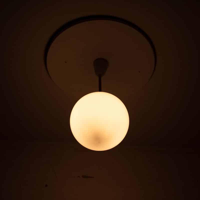 1604572883 209 Retro Lamp 04