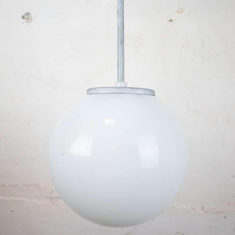 1604572883 209 Retro Lamp 06