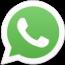Whatsapp Groot E1613998706811