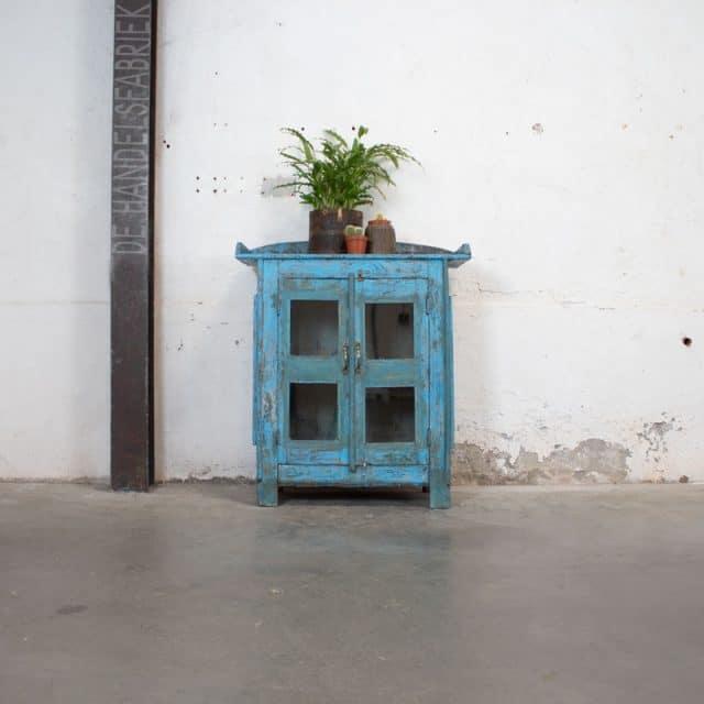 201 India Kastje Blauw 04