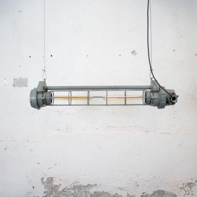 21555 Kleine Tube Groen 01