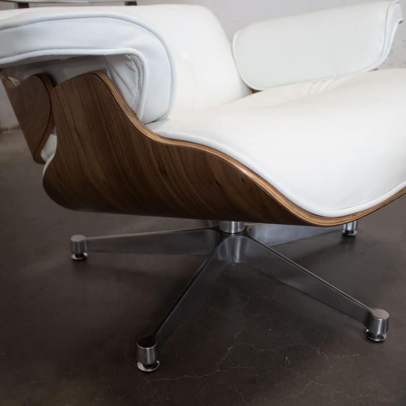 243 Eames Stoel Wit 04