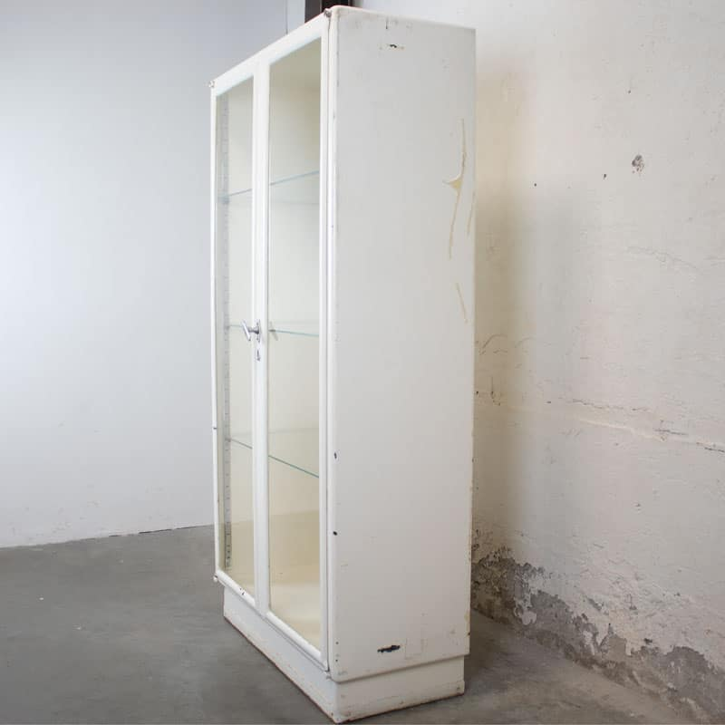 Vintage Medicijnkast