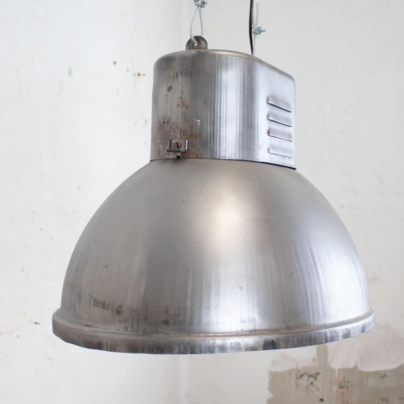 Industrile Fabriekslamp