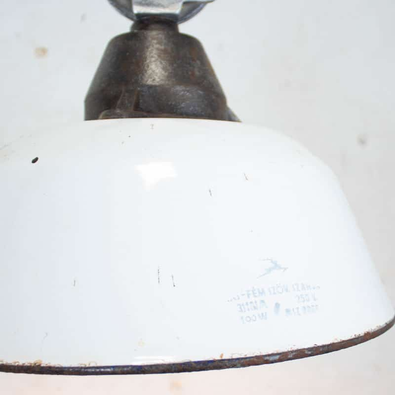 277 Witte Fabriekslamp 04