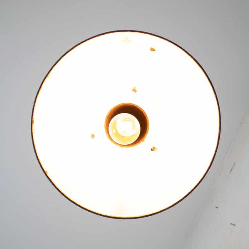 277 Witte Fabriekslamp 07