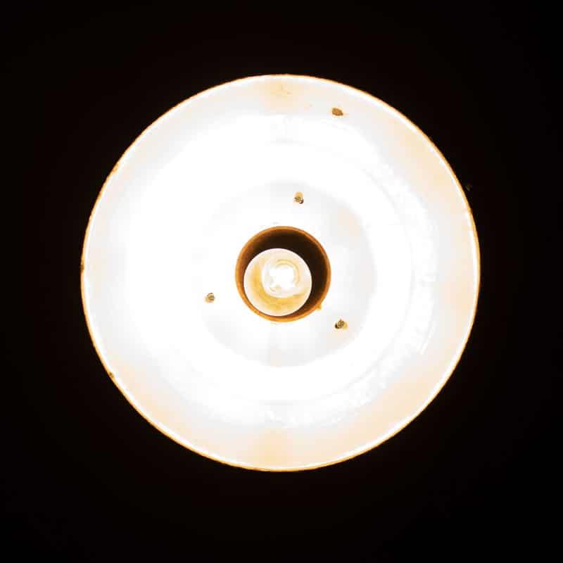 277 Witte Fabriekslamp 08
