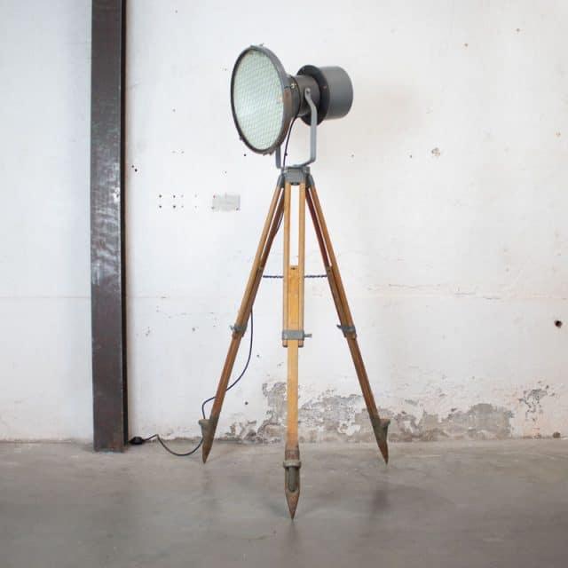 309 Staande Lamp 01