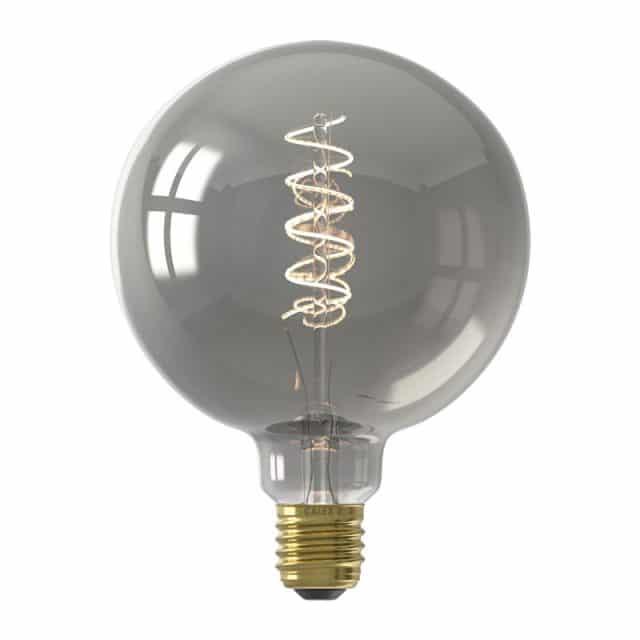Titanium Led Lamp 7