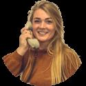 Neem contact op met Marjorie