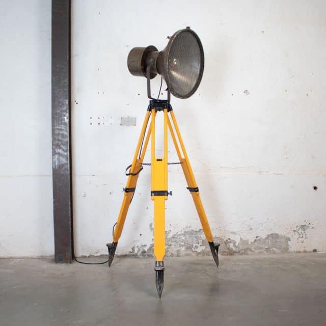 21551 Staande Lamp 01