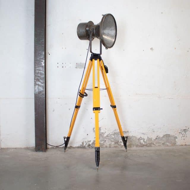 21552 Staande Lamp 01