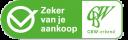 Logos Footer E1614955938113