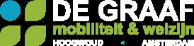 Logo Degraafmobiliteit Footer E1628510496683