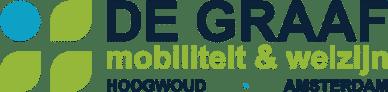Logo Degraafmobiliteit