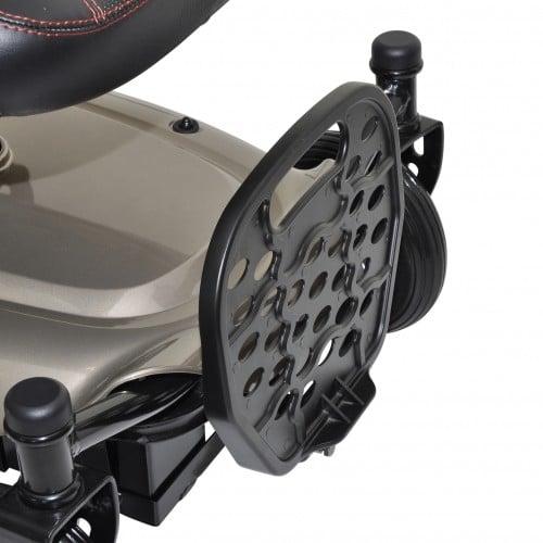 Kymco K Chair Elektrische Elektrische Rolstoel