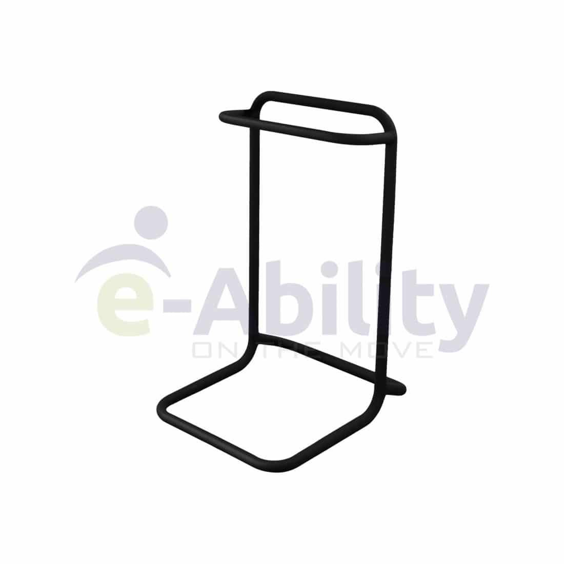 E Ability Standing Frame Rolstoel Accessoire