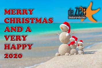 2019 Kerstwens De Zee Nieuws 40