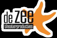 De Zee 2020 1 E1603450299396