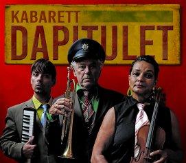 Kabarett Dapitulet Foto For Web