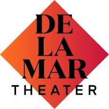 Logo Delamar