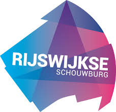 Logo Rijswijkse Schouwburg