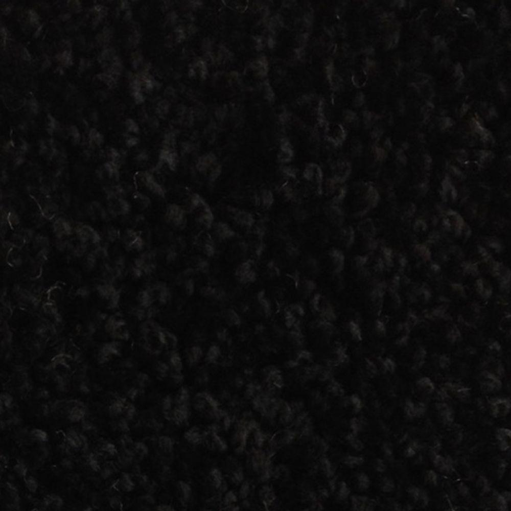 96aw003 Capri Black 400 Lr Ts Vz Png