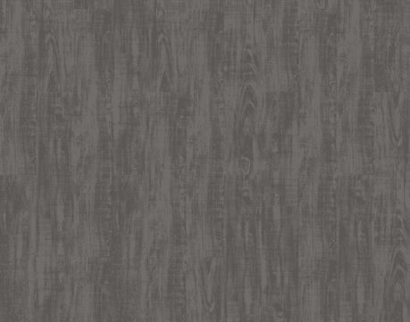 Apeldoorn Pvc Design Vloeren
