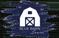 Logo Blue Barn Jeans E1595689740890