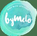 Bymelo Logo Site 125