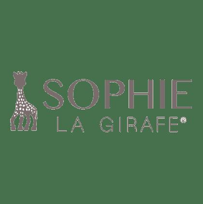 Sophielairafe