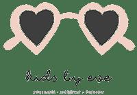 Kids By Eve Klein