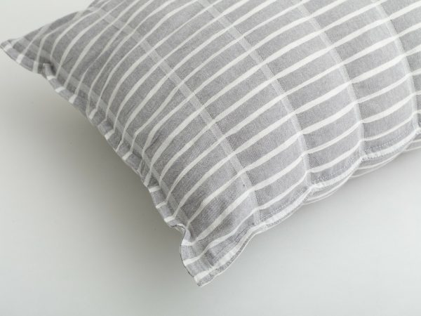 Deco Cushion - Listra