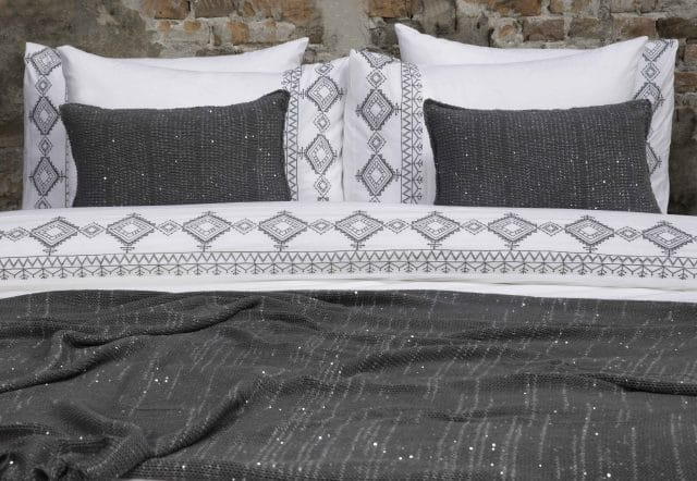 Duvet cover set Bohemian