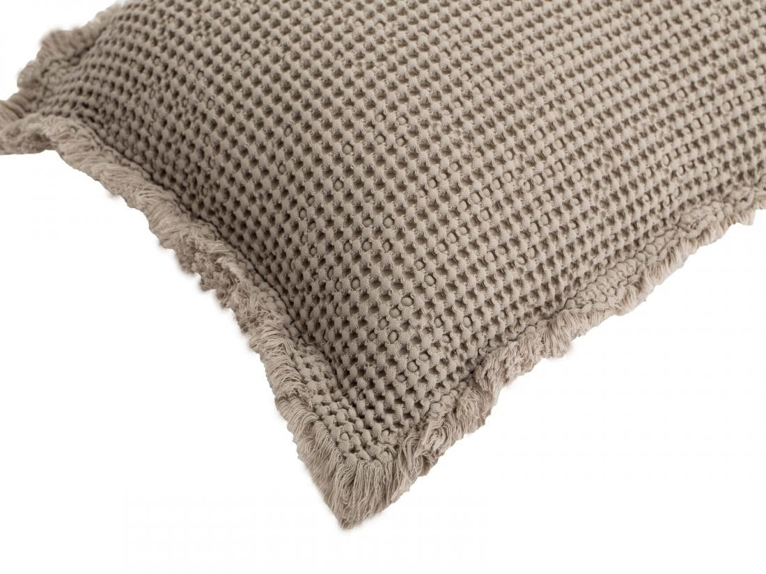 Trp Post Container Data Trp Post ID 32890 Decoration Pillow 8211 Favo Taupe Trp Post Container