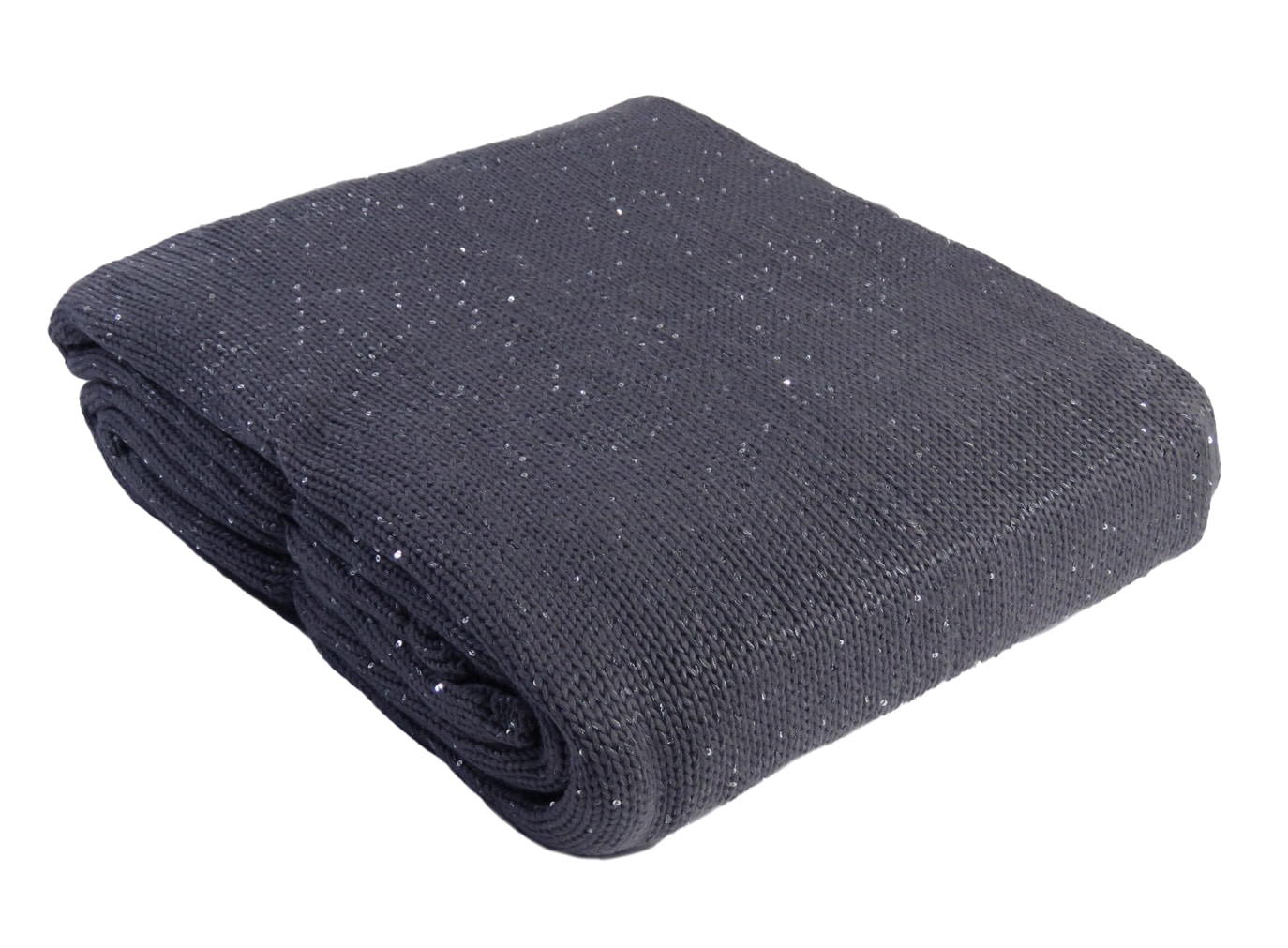 Knitted Glitter Antra 240x260 5