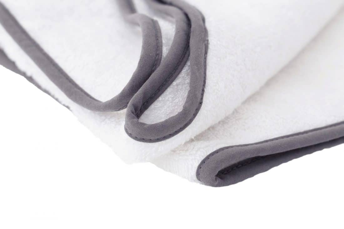 Trp Post Container Data Trp Post Id 33251 Towel Series Prisa White Border Gray Sale Trp Post Container